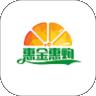 惠金惠购app优质购物平台v0.0.8安卓版