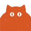 友橘(交友)app最新版v2.0.0安卓版