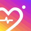Ninki追星神器app最新版v1.0.0安卓版