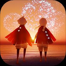 光遇外挂app最新版v1.0.1 免费版