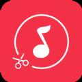 音乐剪辑编辑大师app官网版v1.0.3安卓版