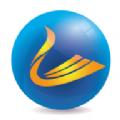 莱山融媒app官网版v0.0.4安卓版