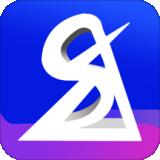 闪想生活服务平台appv2.1.2安卓版