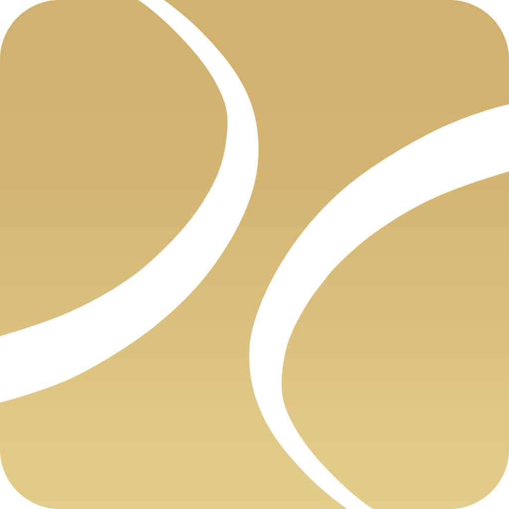 嘉诚学院(线上课程学习平台)v1.0.0 手机版