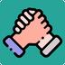 传迈app(社交平台)v1.0.03安卓版