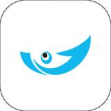 亮眼健康(视力保护)v2.2安卓版