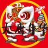 大唐年华(生活用品商城)v1.0.1安卓版