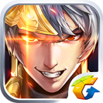 王者荣耀国服图标悬浮软件v1.0.2 免费版