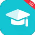 中小学辅导班破解版2020v3.4.5安卓版