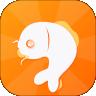 百万锦鲤(领券购物)v1.0.3安卓版