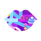 PEPE配配(名媛交友平台)v1.0.2 安卓版