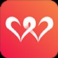 健康生活圈app官方版v0.62.1安卓版
