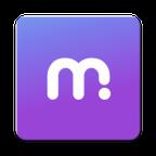 mubeat app国际版中文版v01.14.11 国际版