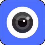 云眼看店(视频监控)v1.0安卓版