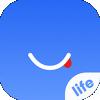 咕咕生活(生活服务平台)v1.0安卓版