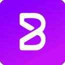 贝尚品app(生活购物)v2.0.6安卓版
