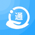 河南省中小学教师继续教育管理系统v1.3.2