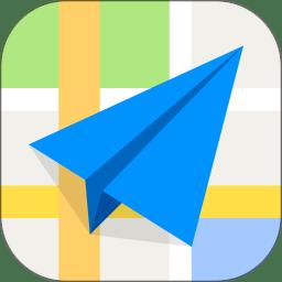 高德地图去广告去升级精简版v10.83.0