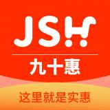 九十惠(领券购物)v1.0.0安卓版