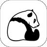 可行商城(生活购物)v1.0.0安卓版