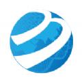 康桥互联app健康管理平台官方版v3.2.0 安卓版