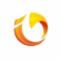 云上巴林左旗app官方版v0.1.6安卓版