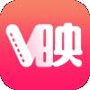映果(视频剪辑)app最新版v1.0.3安卓版