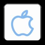 立讯接到iphone12订单appv1.0 安卓版