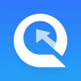 企慧直客(企业办公)v1.0.4安卓版