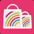 趣美联盟app优质购物平台v3.0.0安卓版