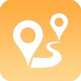 定位��E管理助手(查�定位)v1.0.4安卓版