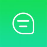 星右app(社交平台)v1.0.90安卓版