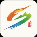 大美独山app官方版v1.0.0安卓版