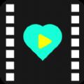 爱拍视频剪辑破解版v1.0安卓版