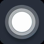 iphone小白点去广告版2021v2.1.2 破解版