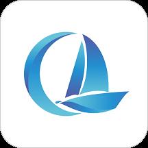 便捷青岛(综合性生活服务平台)v4.3.1 最新版