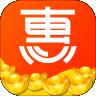 千站集惠(领券购物)v0.0.9安卓版