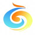 利津融媒app官方版v0.0.24安卓版