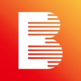 光大云生活app官方版v1.0.0.4安卓版