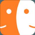 Looky社交app官方版v1.0 正式版