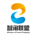 智淘联盟优质购物平台v0.0.6安卓版
