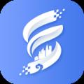 丰泽公务通app官方版v1.394.1安卓版