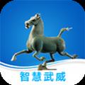 天马行appv1.9安卓版