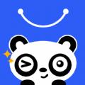 无界宜选(优质购物平台)v16.0.8安卓版
