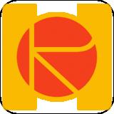 环日通(办公平台)v0.0.20安卓版