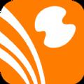 邗江发布app官方版v1.0安卓版