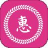 惠返优选平台(购物返利)v0.0.4安卓版