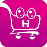 物琳惠(省钱购物)v0.0.17安卓版