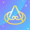AlsoMe(有趣校园交友)v1.2 安卓最新版