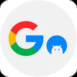 google服务框架安装器2021